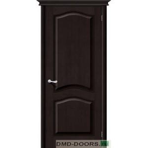 https://dmd-doors.ru/303467-5501-thickbox/m7-svetlyy-lak-do-.jpg