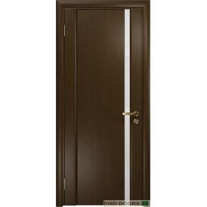https://dmd-doors.ru/303743-4765-thickbox/spektr-1-do-vengesteklo-matovyy-tripleks.jpg