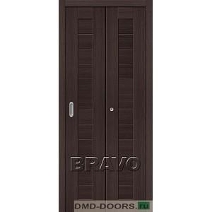 https://dmd-doors.ru/304140-4641-thickbox/knijka-porta-21-tsvet-venge-veralinga-tsena-ukazana-za-polnyy-komplekt.jpg