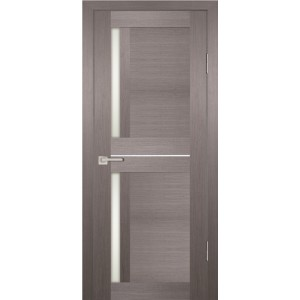 https://dmd-doors.ru/304212-3311-thickbox/ps-19-tsvet-grey-seryy.jpg