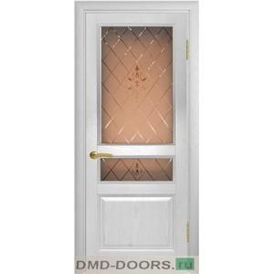 https://dmd-doors.ru/304283-5030-thickbox/gotika-do-belyy-jasen-.jpg