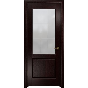 https://dmd-doors.ru/304286-3101-thickbox/dver-klassik-dosteklo-bronzatsvet-venge.jpg