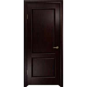 https://dmd-doors.ru/304287-3102-thickbox/dver-klassik-dg-tsvet-venge.jpg