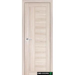 https://dmd-doors.ru/304348-3207-thickbox/ps-17-tsvet-kapuchino.jpg