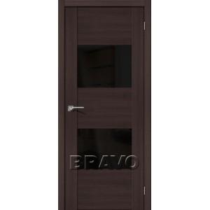 https://dmd-doors.ru/304356-3215-thickbox/model-vg2-ww-tsvet-venge-melinga.jpg
