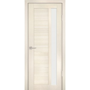 https://dmd-doors.ru/304426-3379-thickbox/ps-40-do-tsvet-esh-vayt-melinga.jpg