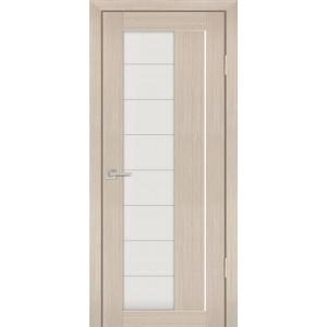 https://dmd-doors.ru/304432-3385-thickbox/ps-41-do-tsvet-kapuchino-melinga.jpg