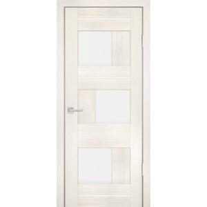 https://dmd-doors.ru/304455-3447-thickbox/ps-13-do-tsvet-eshvayt-melinga.jpg