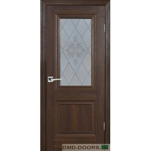 https://dmd-doors.ru/304533-5377-thickbox/ps-27b-do-tsvet-dub-oksford-temnyy.jpg
