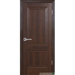 https://dmd-doors.ru/304534-5378-thickbox/ps-28b-dg-tsvet-dub-oksford-temnyy.jpg
