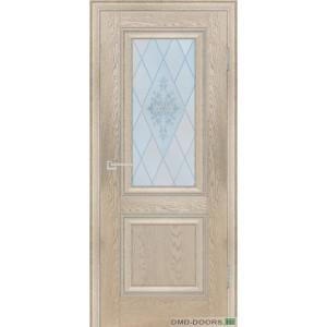 https://dmd-doors.ru/304535-5373-thickbox/ps-27b-do-tsvet-dub-garvard-bejevyy.jpg