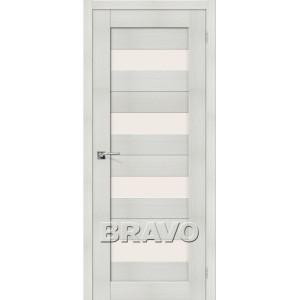 https://dmd-doors.ru/304615-3629-thickbox/porta-23-tsvet-bianco-veralinga.jpg