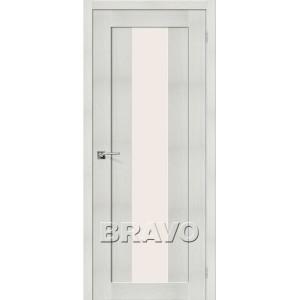 https://dmd-doors.ru/304616-3630-thickbox/porta-25-tsvet-bianco-veralingas-moldingami.jpg