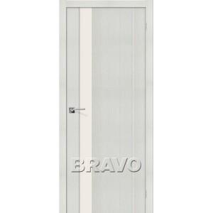 https://dmd-doors.ru/304618-3632-thickbox/porta-11-tsvet-bianco-veralinga.jpg