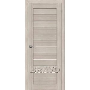 https://dmd-doors.ru/304620-3634-thickbox/porta-22-tsvet-kapuchino-veralinga.jpg