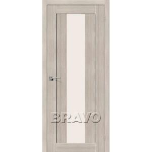 https://dmd-doors.ru/304622-3636-thickbox/porta-25-tsvet-kapuchino-veralingas-aluminievymi-moldingami.jpg