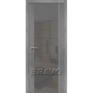 https://dmd-doors.ru/304642-3657-thickbox/model-v4-bs-tsvet-ego-.jpg