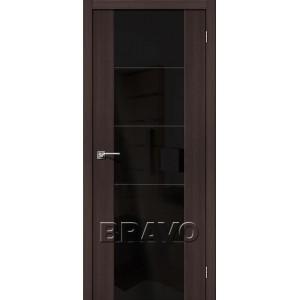 https://dmd-doors.ru/304644-3659-thickbox/model-v4-bs-tsvet-venge-veralinga.jpg