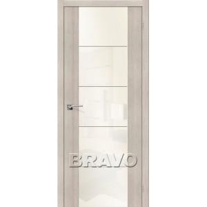 https://dmd-doors.ru/304646-3661-thickbox/model-v4-wp-tsvet-venge-veralinga.jpg