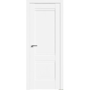 https://dmd-doors.ru/304649-5409-thickbox/1utsvet-aljaska-belyy.jpg