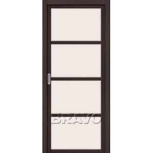https://dmd-doors.ru/304657-3670-thickbox/tviggi-v4-dver-kupe-tsvet-venge-veralinga.jpg