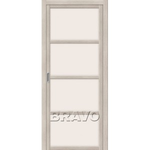 https://dmd-doors.ru/304659-3672-thickbox/tviggi-v1-dver-kupe-tsvet-kapuchino-veralinga.jpg