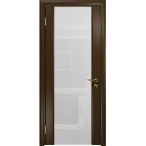 https://dmd-doors.ru/304696-3709-thickbox/triumf-3-venge-belyy-tripleks.jpg
