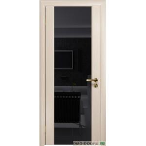 https://dmd-doors.ru/304702-5158-thickbox/triumf-3-belenyy-tripleks-chernyy-vunok-gljantsevyy.jpg