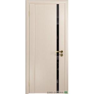 https://dmd-doors.ru/304703-5157-thickbox/triumf-1-belenyy-dub-tripleks-chernyy-matovyy-vunok-.jpg