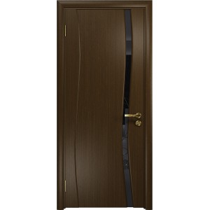 https://dmd-doors.ru/304708-3721-thickbox/gratsija-1-venge-tripleks-chernyy-gljantsevyy-vunok.jpg