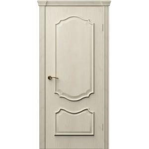 https://dmd-doors.ru/304924-3939-thickbox/freim-1-jasen-biskvit-dg.jpg