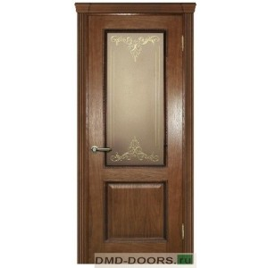 https://dmd-doors.ru/304931-4268-thickbox/freim-02-dub-dg-baget-s-tisneniem-patina.jpg