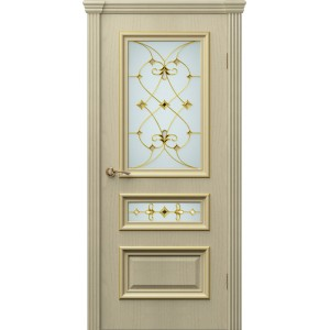 https://dmd-doors.ru/304940-3956-thickbox/freim-05-jasen-slonovaja-kost-zolotaja-patinado-2-stekla.jpg