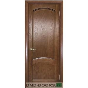 https://dmd-doors.ru/304943-4270-thickbox/vayt-01-dub-dg.jpg