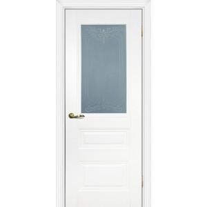 https://dmd-doors.ru/304972-3991-thickbox/pss-29-do-tsvet-belyy.jpg