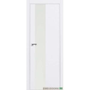 https://dmd-doors.ru/304980-5041-thickbox/5e-aljaska-matovaja-kromka-s-4-h-storon-steklo-belyy-lak.jpg