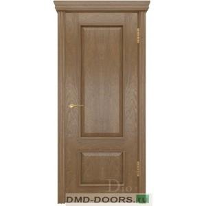 https://dmd-doors.ru/304986-5206-thickbox/tsezar-1-tsvet-dub-svetlyy-dg.jpg