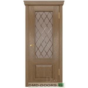https://dmd-doors.ru/304988-5207-thickbox/tsezar-1-tsvet-dub-svetlyy-do-bronzovoe-st-gravirovka-anglija.jpg