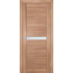 https://dmd-doors.ru/304992-4014-thickbox/tehno-703tsvet-mindal.jpg