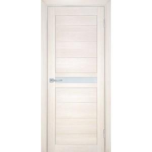https://dmd-doors.ru/304993-4015-thickbox/tehno-703tsvet-sandal-bejevyy.jpg