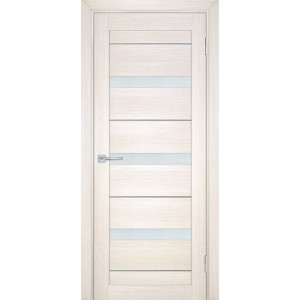 https://dmd-doors.ru/305007-4029-thickbox/tehno-742tsvet-sandal-bejevyy.jpg