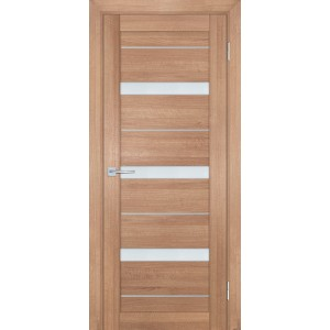 https://dmd-doors.ru/305008-4030-thickbox/tehno-742tsvet-mindal-.jpg