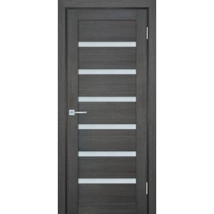 https://dmd-doors.ru/305010-4032-thickbox/tehno-707tsvet-grey.jpg