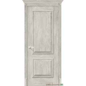 https://dmd-doors.ru/305078-5490-thickbox/klassiko-12-tsvet-silver-ash.jpg