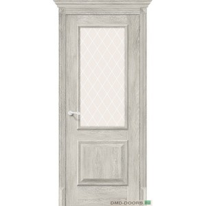 https://dmd-doors.ru/305079-5491-thickbox/klassiko-13-do-white-srystaltsvet-silver-ash.jpg