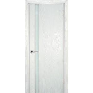 https://dmd-doors.ru/305105-4153-thickbox/strato-01-jasen-aysberg-do-steklo-tripleks.jpg
