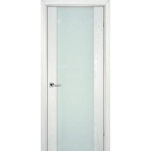 https://dmd-doors.ru/305106-4154-thickbox/strato-02-jasen-aysberg-do-steklo-tripleks.jpg