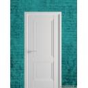 Profil Doors 80U,цвет Аляска (белый)