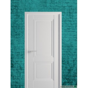 https://dmd-doors.ru/305148-5146-thickbox/80utsvet-aljaska-belyy.jpg