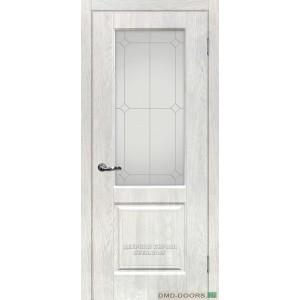 https://dmd-doors.ru/305235-4354-thickbox/versal-1dotsvet-dub-jemchujnyy-steklo-s-konturnym-serebrjanym-risunkom-.jpg